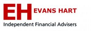 Evans Hart